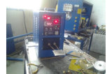 Kihシリーズ磁気誘導溶接装置
