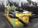 La ferraille hydraulique de la ramasseuse-presse avec une haute qualité Y81F-160b