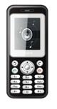 携帯電話(W318)