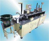 HDMI la línea de montaje automático de la máquina (BC-0904)