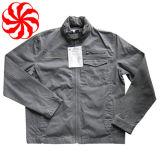 Мужской куртки (NS-023)