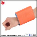 販売のための医学ポリマーまたは医学的な緊急事態の副木