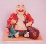 인공적인 Buddha