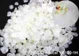 熱い溶解の接着剤のための無臭の熱可塑性C5付着力の樹脂