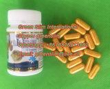 OEM Xtreme 금 캡슐 규정식 환약을 체중을 줄이는 최고 체중 감소