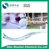 Naclo Natriumhypochlorit (CAS: 7681-52-9)