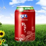 Soft inscatolato 2014 Drink (sapore) di Jujube (LM001)