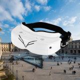 O suporte do fabricante TF Cartão para 64GB Fpv Óculos Fpv Headset para Dji inspira