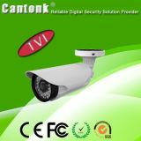 CCTV CCTVの製造者(KHA-CF25)からの自由なP2p 2MP IP66 Tviの保安用カメラ