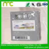 POF/PE/PVC 플라스틱 수축 필름