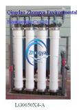 Ultra Filtration-Behandlung-System