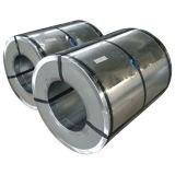 Galvanisierter Stahl Coil-23