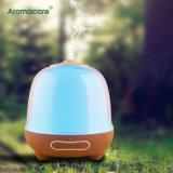 Mini portable voiture de l'Aromathérapie purificateur d'humidificateur diffuseur d'air huile essentielle