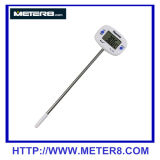 TA288 digitale Multifunctionele Roterende thermometer
