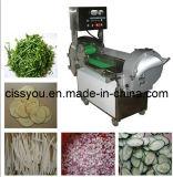 Многофункциональный Vegetable Slicer резца тяпки еды плодоовощ