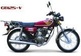 Motorcycyle (GB125-V)