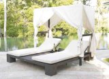 Rattan Daybed (RLL-012)