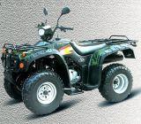 ATV (ZL-ATV250A)