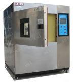 De elektronische Kamer van de Test van de Thermische Schok van de Temperatuur van 3 Producten van Dozen Milieu Koude Hete Gemakkelijke Werkende Nieuwe Professionele Chemische