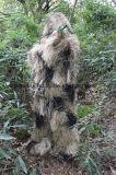Kleidungs-Jagd-Tarnung Ghilie Klage Camoufalge