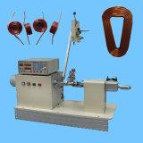 Luft-Spulen-Wicklung-Maschine