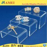 アクリルの靴の立場、靴の立場、靴の表示(AM-C059)