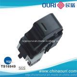 Переключатель стеклоподъемника с электроприводом для Toyota 4 салазок (OEM# 84810-12080)