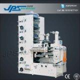 Stampatrice autoadesiva del contrassegno di Jps320-5c