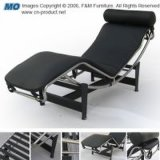 Lc4長椅子