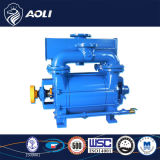 2be1 Single Stage Liquid Water Ring Vacuum Pump