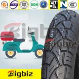 싼 소형 기동성 전기 스쿠터 타이어 또는 타이어 (4.00-8)