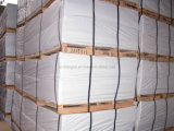 Paperboard и Presspaper электрической изоляции