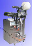 Máquina de envasado automático Chain-Hopper aprobado CE (DXD-80C)