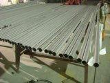 Tp316L de Naadloze Buis van het Roestvrij staal