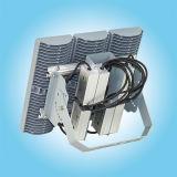 Lumière élevée pratique de mât du CREE DEL de haute énergie pour l'environnement grave extérieur