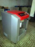 회전의 믹서 (JY-30A3)를 자전하는 새로운 디자인