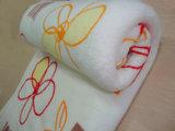 Coral Fleece Blanket (YLBP-01)
