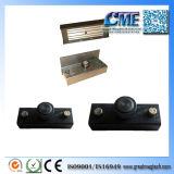 プレキャストコンクリートの磁石シャッター磁石を閉める磁気Fromwork