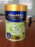 EAS бутылку молока тег индекса для безопасности