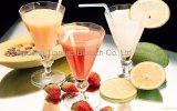 Non сливочник молокозавода/сливочник Vegan для кисловочного напитка
