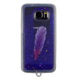 Mobiele Phone Case van TPU