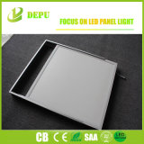 Luz de techo del panel LED SMD4014 2835 con alto brillo