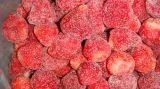 De fraises congelées (003)