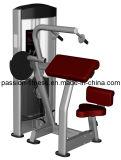 Comercial tríceps fitness/gimnasio con SGS