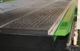[كنك] جيّدة ينحت مسحاج تخديد, خشبيّة تصميم آلة مسحاج تخديد, 1325 [كنك] مسحاج تخديد آلة سعر في هند دبي