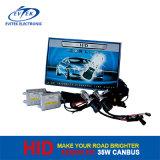 De bestseller 12V 35W VERBORG de Slanke Uitrusting van het Xenon Ballast/HID/Ballast Ballast/HID