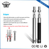 Buddy nieuwe glazen verstuiver elektronische sigaret Cbd Vape Pen Vaporizer