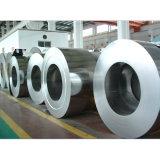 Galvanisierter Stahl Coil-21