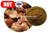 Чисто естественные выдержка/полисахариды Blazei Agaricus 20%-50%, 10:1