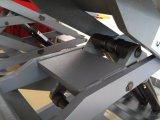 Zurückhaltung 3tons Scissor Auto-Aufzug